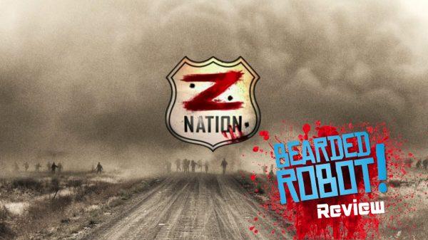 z nation s4e1 watch online